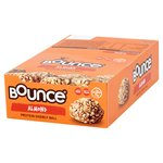 Bounce Energy Balls Almond Multipack