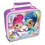Shimmer & Shine Rectangle Lunch Bag