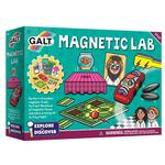 Galt Toys Magnetic Lab, 6yrs+