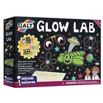 Galt Toys Glow Lab, 6yrs+
