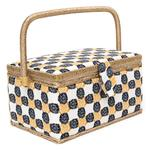 Korbond Standard Sewing Basket