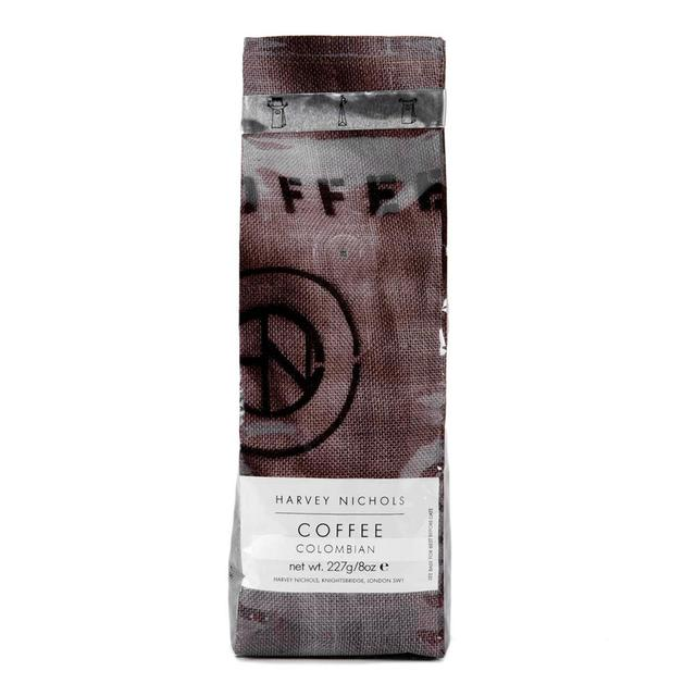 Harvey Nichols Colombian Coffee Beans