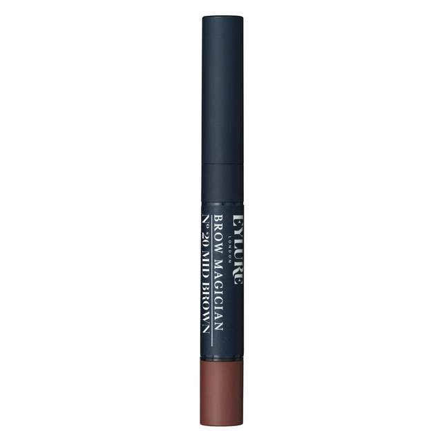 Eylure Brow Magician, Mid Brown