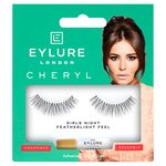 Eylure Lash, Cheryl Girls Night