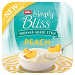 Muller Simply Bliss Limited Edition