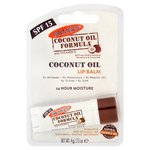 Palmer's Coconut Formula Lip Balm with SPF15