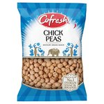 Cofresh Spicy Chick Peas