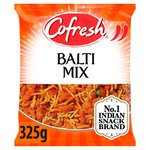 Cofresh Balti Mix