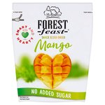 Forest Feast Dried Mango