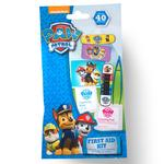 Paw Patrol First Aid Kit