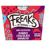 Freaks of Nature Cocoa Loco
