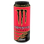 Monster Energy LH-44