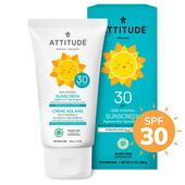 Attitude SPF 30 Family Sunscreen