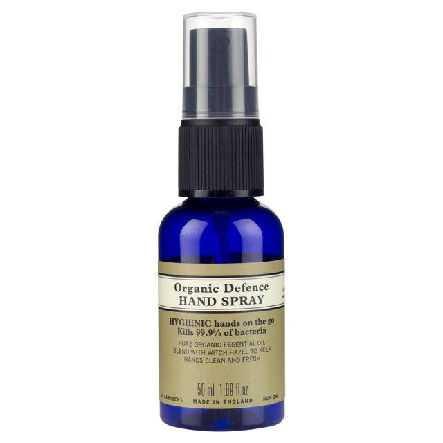 Neal's Yard Remedies Hand Defence Spray