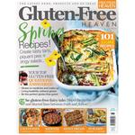 Gluten-Free, Free From Heaven Magazine