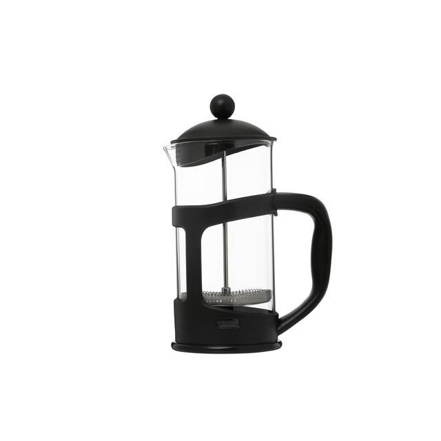 Waitrose Cafetiere 8 Cup Ocado