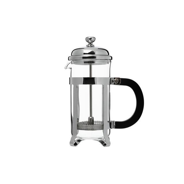 Waitrose Cafetiere 3 Cup Ocado