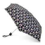 Orla Kiely Wallflower Multi Tiny Umbrellas