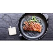 Salter Cook Bluetooth Thermometer