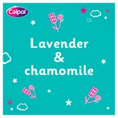 Calpol Refill Pads for Vapour Plug & Nightlight