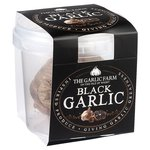 The Garlic Farm Black Garlic Bulbs