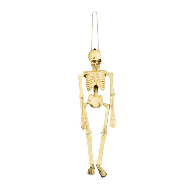 skeleton halloween decoration - Skeleton Halloween Decoration