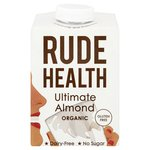 Rude Health Longlife Ultimate Almond Drink