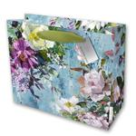 Designers Guild Aubriet Gift Bag, Shopper