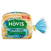 Hovis Lower Carb White