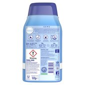 Persil Powergems Non Bio Washing Detergent Gems