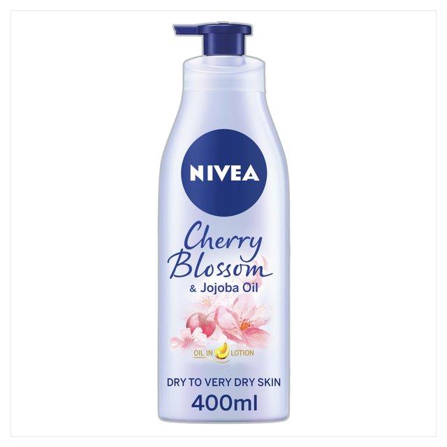 moisturizer nivea men