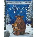 Gruffalos Child Book
