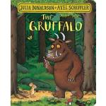 The Gruffalo Story Book, By Julia Donaldson