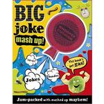Big Joke Mash-Up Book