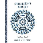 Shackleton's Journey Book