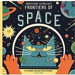 Professor Astrocat's Frontiers of Space Book