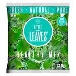 Little Leaves Healthy Mix