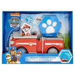 Paw Patrol Bathroom Rescue Gift Pack