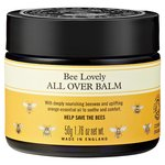 Neal's Yard Bee Lovely All Over Balm