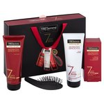 TRESemme 7 Day Smooth Gift Bag