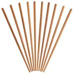 World of Flavours Oriental Bamboo Chop Sticks