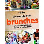 Worlds Best Brunches Book