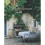Mediterranean Table Book