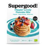 Superfood Bakery Gluten Free Morning Dreamers Pancake Mix