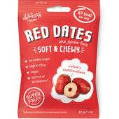 Abakus Foods Jujube Fruit (Red Date)