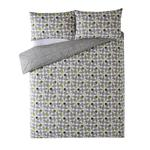 Orla Kiely, Acorn Cup Duvet Cover, Single