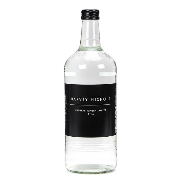 Harvey Nichols Still Water