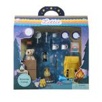 Lottie Doll Brownie Campfire Set, 5yrs+