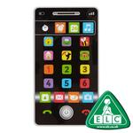 ELC Little Learning Phone, 1yrs+