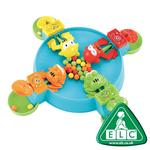 ELC Frogs Frenzy Game, 3yrs+
